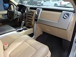 2011 Ford F-150 Super Cab 4x4, Pickup #37393U - photo 20