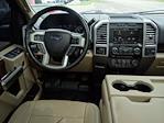 2015 Ford F-150 SuperCrew Cab 4x4, Pickup #37421U - photo 9