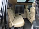 2015 Ford F-150 SuperCrew Cab 4x4, Pickup #37421U - photo 24
