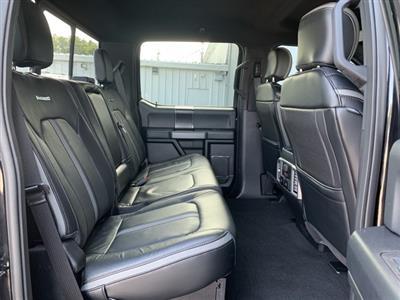 2019 Ford F-250 Crew Cab 4x4, Pickup #3742U - photo 17