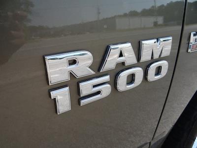 2014 Ram 1500 Crew Cab 4x2, Pickup #37703U - photo 19