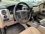 2013 Ford F-150 SuperCrew Cab 4x4, Pickup #3792U - photo 19
