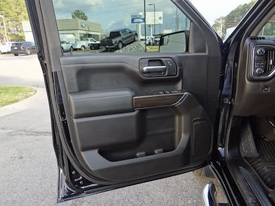 2019 Chevrolet Silverado 1500 Crew Cab 4x2, Pickup #38033U - photo 27
