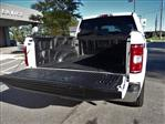 2020 Ford F-150 SuperCrew Cab 4x4, Pickup #3808U - photo 14
