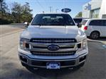 2020 Ford F-150 SuperCrew Cab 4x4, Pickup #3808U - photo 3