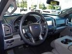 2020 Ford F-150 SuperCrew Cab 4x4, Pickup #3808U - photo 22