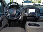 2020 Ford F-150 SuperCrew Cab 4x4, Pickup #3808U - photo 7