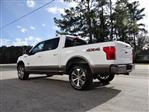 2020 Ford F-150 SuperCrew Cab 4x4, Pickup #3840U - photo 13