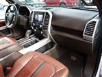 2020 Ford F-150 SuperCrew Cab 4x4, Pickup #3840U - photo 24