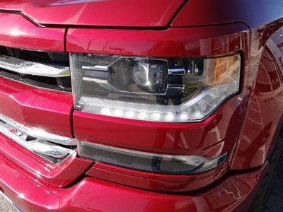 2018 Chevrolet Silverado 1500 Crew Cab 4x4, Pickup #3846U - photo 18