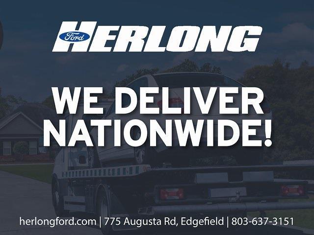 2020 Ford F-550 Crew Cab DRW 4x4, Stake Bed #3848U - photo 6