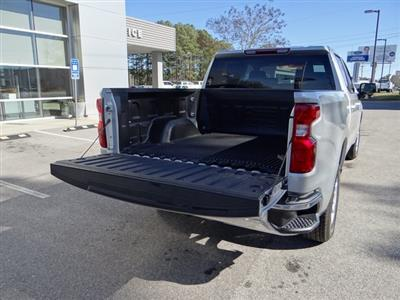 2020 Chevrolet Silverado 1500 Crew Cab 4x4, Pickup #3862U - photo 13