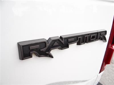 2017 Ford F-150 SuperCrew Cab 4x4, Pickup #3878U - photo 17