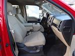 2018 Ford F-150 SuperCrew Cab 4x4, Pickup #3880U - photo 18