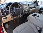 2018 Ford F-150 SuperCrew Cab 4x4, Pickup #3880U - photo 21