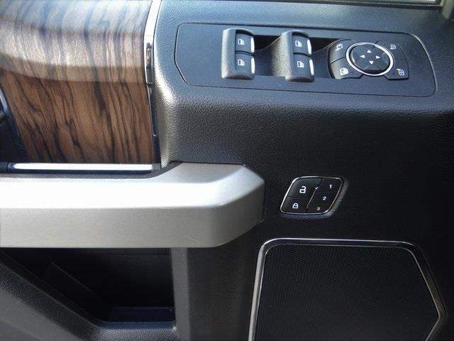 2020 Ford F-150 SuperCrew Cab 4x4, Pickup #3886U - photo 18