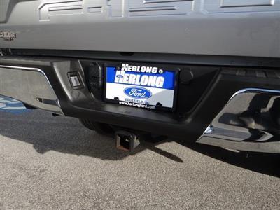 2020 Ford F-150 SuperCrew Cab 4x4, Pickup #3886U - photo 24