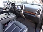 2020 Ford F-150 SuperCrew Cab 4x4, Pickup #3886U - photo 23