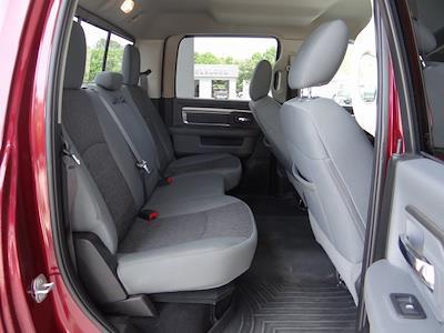 2019 Ram 1500 Crew Cab 4x4, Pickup #39021U - photo 23