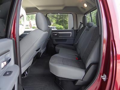 2019 Ram 1500 Crew Cab 4x4, Pickup #39021U - photo 24