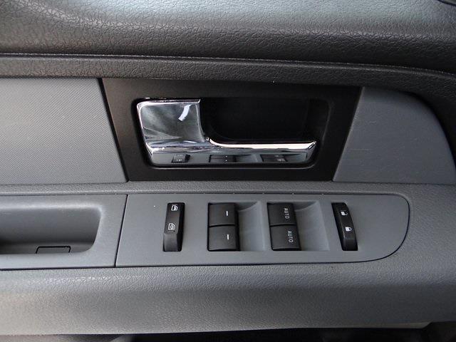 2014 Ford F-150 Super Cab 4x2, Pickup #39022U - photo 19