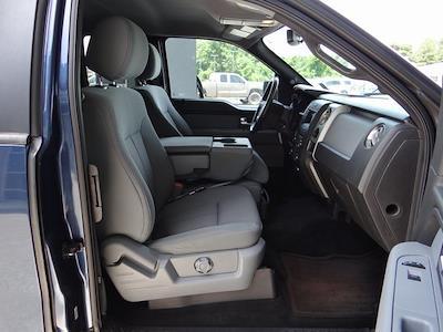 2014 Ford F-150 Super Cab 4x2, Pickup #39022U - photo 20