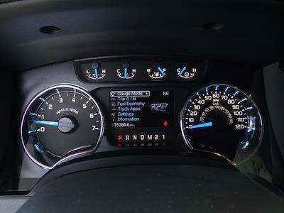 2014 Ford F-150 Super Cab 4x2, Pickup #39022U - photo 27