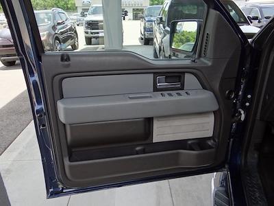 2014 Ford F-150 Super Cab 4x2, Pickup #39022U - photo 29