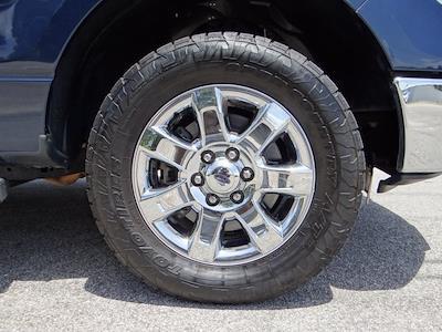 2014 Ford F-150 Super Cab 4x2, Pickup #39022U - photo 9