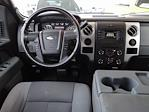 2014 Ford F-150 Super Cab 4x2, Pickup #39022U - photo 7