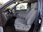 2014 Ford F-150 Super Cab 4x2, Pickup #39022U - photo 8