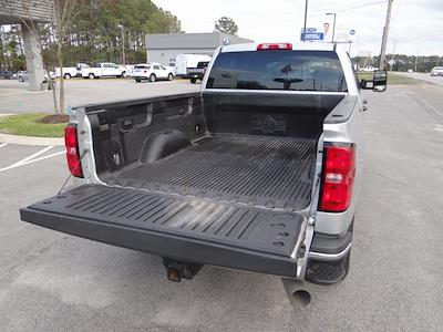 2019 Chevrolet Silverado 2500 Crew Cab 4x2, Pickup #3902U - photo 13