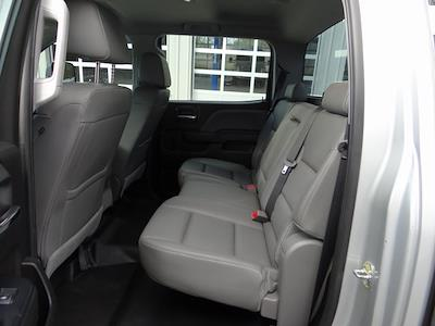 2019 Chevrolet Silverado 2500 Crew Cab 4x2, Pickup #3902U - photo 20