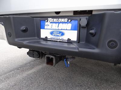 2013 Ford F-150 SuperCrew Cab 4x4, Pickup #39071U - photo 28
