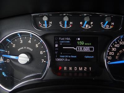 2013 Ford F-150 SuperCrew Cab 4x4, Pickup #39071U - photo 30
