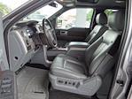 2013 Ford F-150 SuperCrew Cab 4x4, Pickup #39071U - photo 12
