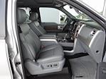 2013 Ford F-150 SuperCrew Cab 4x4, Pickup #39071U - photo 23