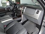 2013 Ford F-150 SuperCrew Cab 4x4, Pickup #39071U - photo 27