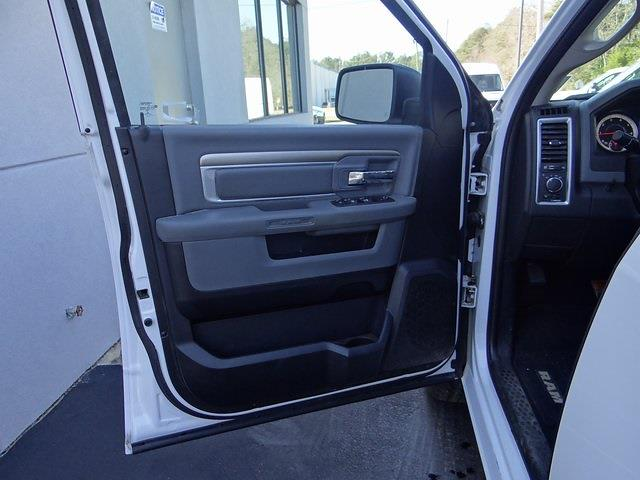 2016 Ram 1500 Quad Cab 4x2, Pickup #39121U - photo 26