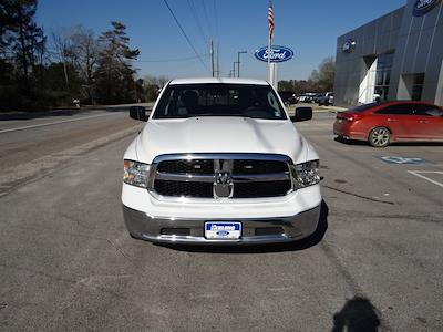 2016 Ram 1500 Quad Cab 4x2, Pickup #39121U - photo 3