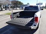 2016 Ram 1500 Quad Cab 4x2, Pickup #39121U - photo 12