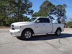 2016 Ram 1500 Quad Cab 4x2, Pickup #39121U - photo 4