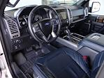 2018 Ford F-150 SuperCrew Cab 4x4, Pickup #3923U - photo 27