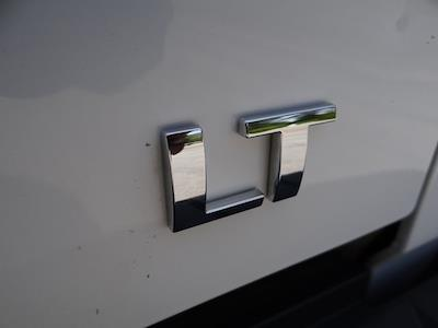 2016 Chevrolet Silverado 1500 Crew Cab 4x4, Pickup #3926U - photo 17