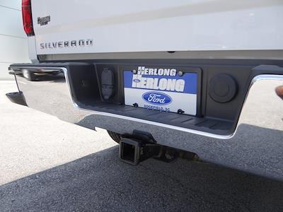 2016 Chevrolet Silverado 1500 Crew Cab 4x4, Pickup #3926U - photo 26