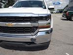 2016 Chevrolet Silverado 1500 Crew Cab 4x4, Pickup #3926U - photo 18