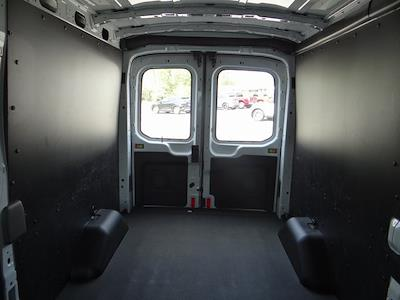 2020 Ford Transit 250 Med Roof 4x2, Empty Cargo Van #3937U - photo 24