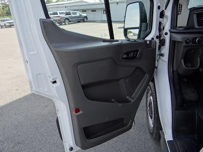 2020 Ford Transit 250 Med Roof 4x2, Empty Cargo Van #3937U - photo 30