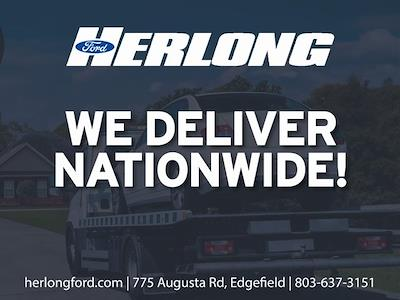 2020 Ford Transit 250 Med Roof 4x2, Empty Cargo Van #3937U - photo 6