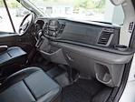 2020 Ford Transit 250 Med Roof 4x2, Empty Cargo Van #3937U - photo 26